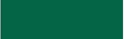Herbapol Pruszków